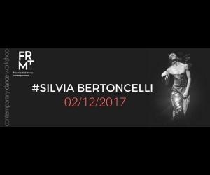 SILVIA BERTONCELLI